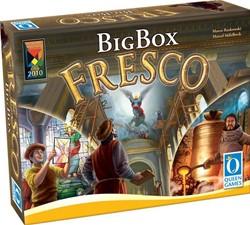 Fresco - Big Box