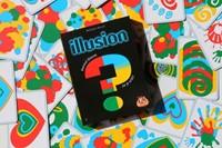 Illusion - Kaartspel-2