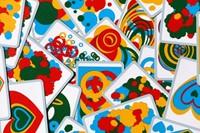 Illusion - Kaartspel-3