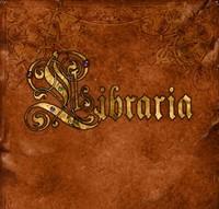 Libraria