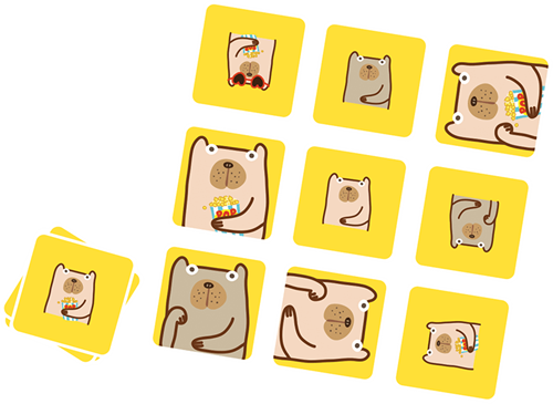 Pick-a-Dog-2