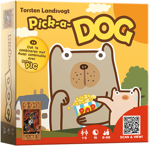 Pick-a-Dog-1