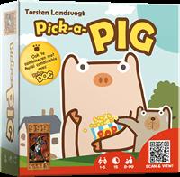 Pick-a-Pig-1