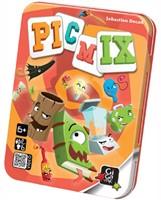 PicMix-1