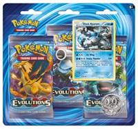 Pokemon XY12 Evolutions - Boosterblister-2