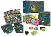 Pokemon Sun & Moon Team Up Elite Trainer Box-2