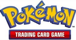 Pokemon - Deck Shield