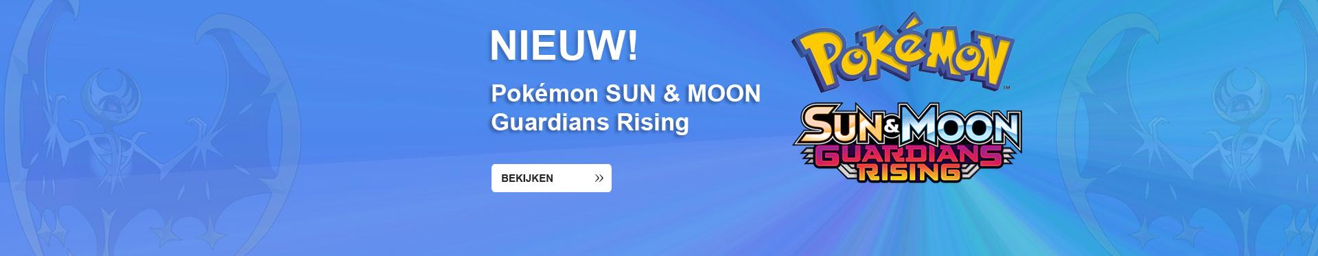 pokemon guardians rising