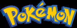 Pokemon Zygarde Complete Collection