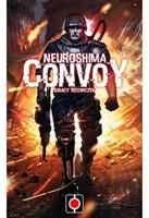 Neuroshima Convoy 2.0