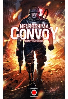 Neuroshima Convoy 2.0-1