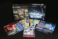 Detective A Modern Crime Game-2