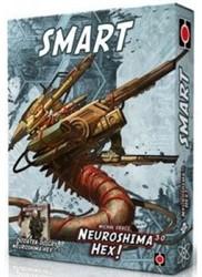 Neuroshima Hex 3.0 -  Smart