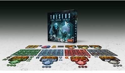 Theseus - The Dark Orbit-2