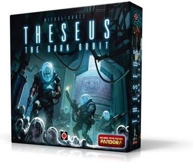 Theseus - The Dark Orbit-1