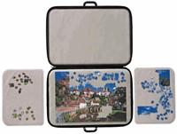 Portapuzzle de luxe (1000)-2