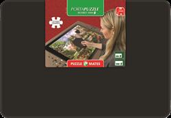 Puzzle Mates - Portapuzzle Puzzelbord (1000)