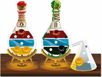 Potion Explosion-3
