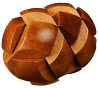 Great Minds - Darwin's Egg of Evolution Puzzel-2