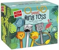 Safari Ring Toss
