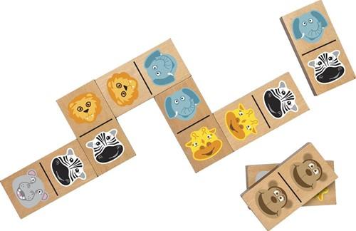 Giant Dominoes-2