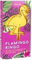 Flamingo Ringo