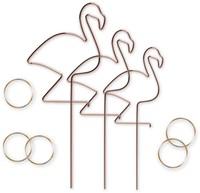 Flamingo Ringo-2