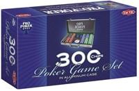 Pro Poker Aluminium Case 300 chips 11,5 gram