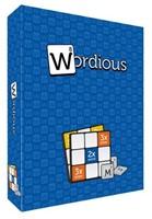 Wordious-1