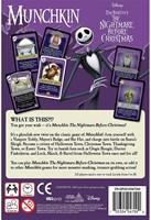 Munchkin - The Nightmare Before Christmas-2