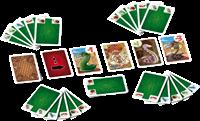 Pungi - Kaartspel-2