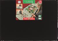 Puzzle Mates - Portapuzzle Standaard (1000)-1