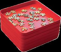 Puzzle Mates - Puzzelsorteerder