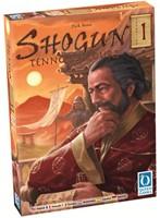 Shogun Uitbreiding 1: Tennos Court-1