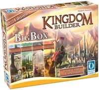Kingdom Builder Big Box (2nd edition)-1