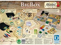 Alhambra Big Box-2