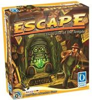 Escape - The Curse of the Temple-1