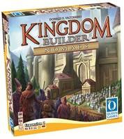 Kingdom Builder - Nomads Expansion-1