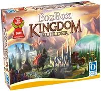 Kingdom Builder Big Box-1