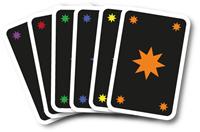 Qwirkle Cards-2
