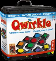 Qwirkle Reiseditie-1