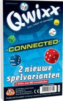 Qwixx - Connected