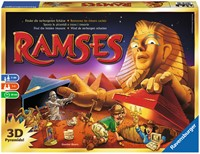 Ramses-1