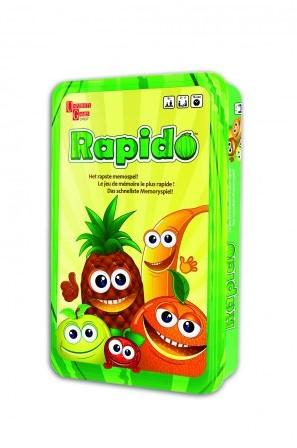 Rapido-1