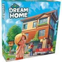 Dream Home-1