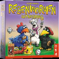Regenwormen Uitbreiding-1