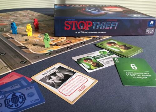 Stop Thief-2