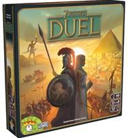 7 Wonders Duel-1
