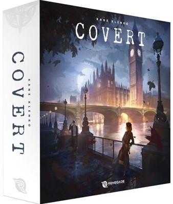 Covert-1