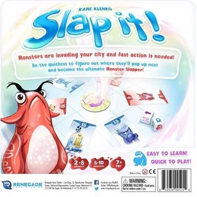 Slap it!-2